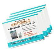 iPhone 4 Screen Protector 100