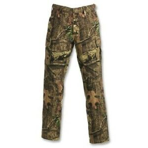 Browning-Junior-Wasatch-Six-Pocket-Camo-Hunting-Cargo-Pant ...