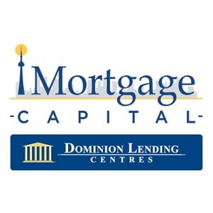 Call Now ? 1-888-511-3484  To Get Approved For A Second Mortgage