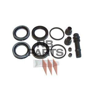 PINZA-FRENO-Kit-di-riparazione-ant-40-mm-Sistema-FRENI-bendix-bosch