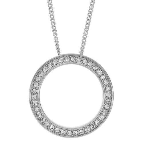 QVC Jewelry