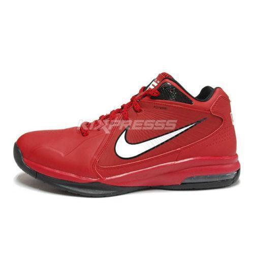 Brandon Roy Blue Chip Shoes