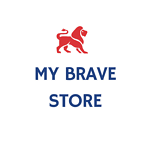 my brave store