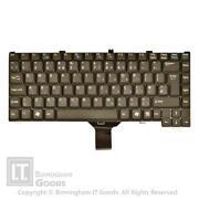 Fujitsu Amilo Keyboard