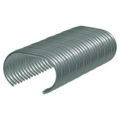 Malco Pc1ev Pex To Wire Clipspk500 Open Box