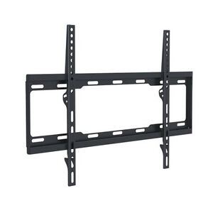"Fixed TV wall mount ULTRA-SLIM for PLASMA LCD LED 37""-70"""