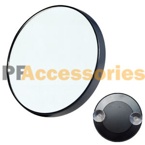 10X Magnifying Mirror 3.5