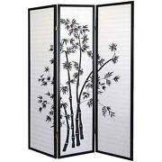 Room Divider Screen
