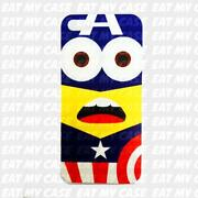 Cute Cartoon iPhone 4 Case