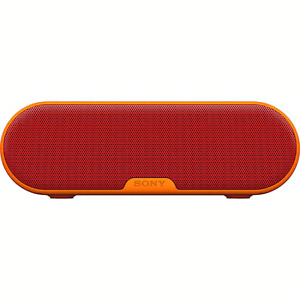Sony bluetooth speaker srs-xb2