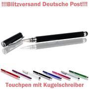 Smartphone Stift