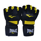 Everlast Martial Arts Gloves