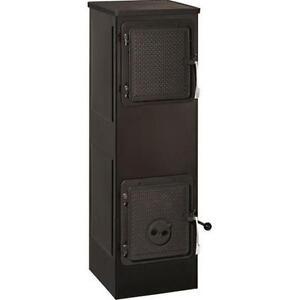 werkstattofen g nstig online kaufen bei ebay. Black Bedroom Furniture Sets. Home Design Ideas