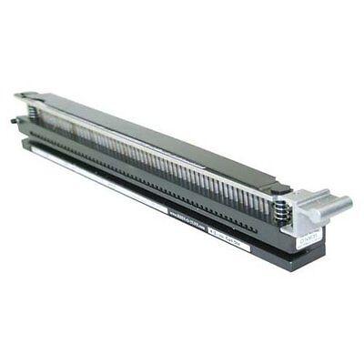 New Plastic Comb Die Set For Rhin-o-tuff Hd7700 - Free Shipping
