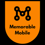 Memorable Mobile