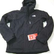 Mens North Face Triclimate Jacket