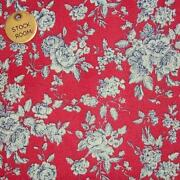 Fine Cotton Fabric