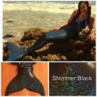 Womens Mermaid Tail