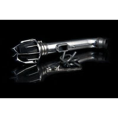 - Weapon-R 805-133-101 Dragon RAM Air Intake Fits 1998-2000 Lexus GS300 V6