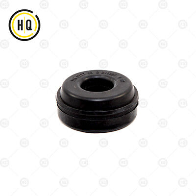 Deutz Engine Mounting Rubbers 02249777 For 1011 2011 912 913