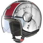 Top Gun Helmet