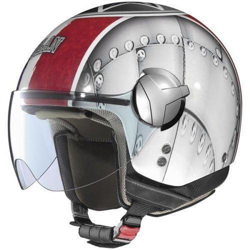 Top Gun Helmet Ebay