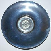 Chrysler Town and Country Hub Cap