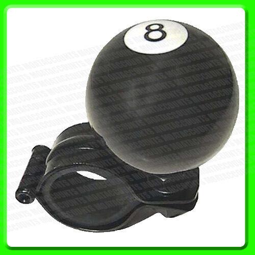 Steering Wheel Aid [SWES] 8 Ball Easy Steer