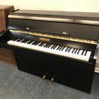 Bentley Pianos
