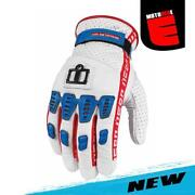 Icon 1000 Gloves