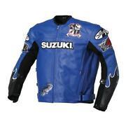 Suzuki Clothing