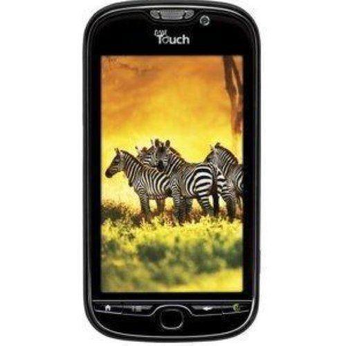 fingerprint verizon prepaid phones with front facing camera additional hardware inside