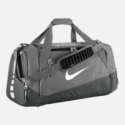 Nike Hoops Elite Max Air  Basketball Duffel Bag