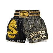 Top King Muay Thai