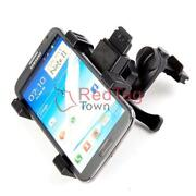 Nexus 7 Car Holder