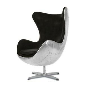 egg office chair. Leather Egg Chairs Office Chair