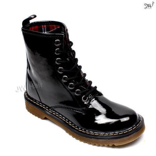 womens black winter boots size 11 ebay