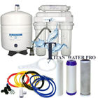 Under Sink Water Filter Kits