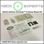 Xbox 360 Repair Kit