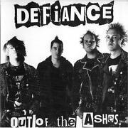 Punk CD