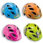 Met Kid Cycling Helmets