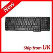 Acer Laptop Keyboard