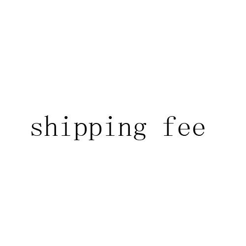 shipping fee or difference of prices
