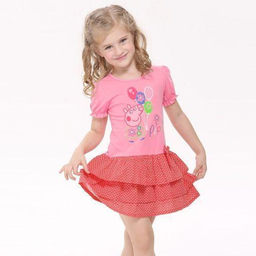 Shop eBay for great deals on Kids' Clothing, Shoes & Accessories. You'll find new or used products in Kids' Clothing, Shoes & Accessories on eBay. Free shipping on many items.