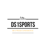DS1Sports