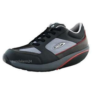 Mbt Schuhe Kaufen Günstig