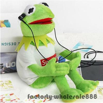 Pepe The Frog Sad Frog Plush 4chan Kekistan Meme Dolls Stuffed Animal Gift 40cm