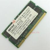 1GB DDR SODIMM 333MHz PC2700 200pin