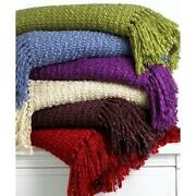 Martha Stewart Blanket