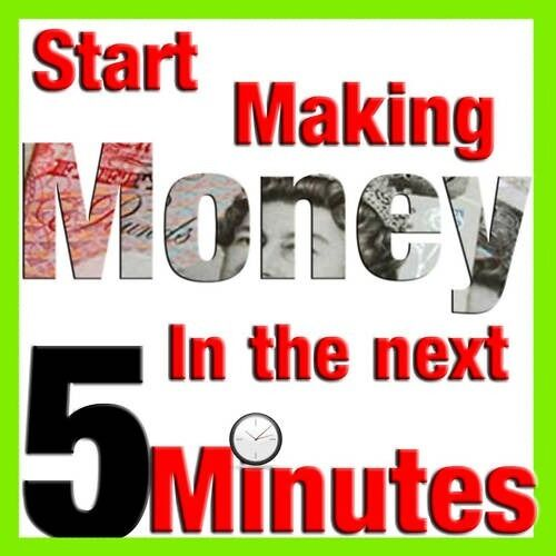 Work From Home Organic Business Opportunity